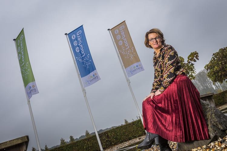 [:nl]Marieke Frank[:]