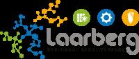 Laarberg