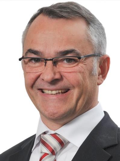 Dr. Koch: 'Waterstof In Duitsland'