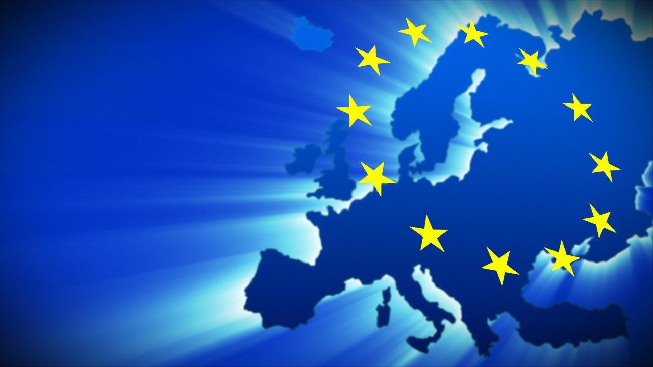 EU-ministers Voor Waterstof