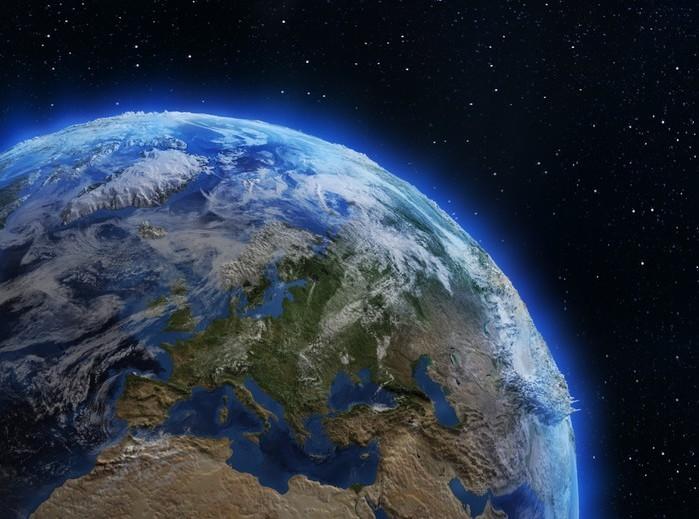 Waterstof Voor Klimaatneutraal Europa