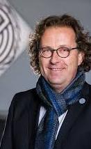 Lars Baumgürtel CEO ZinQ