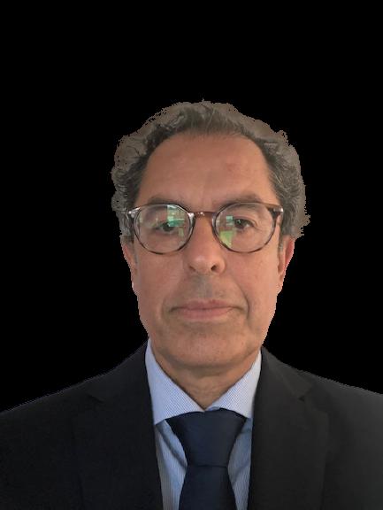 Pinto Scholtbach